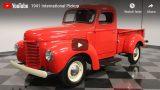 1941-international-truck
