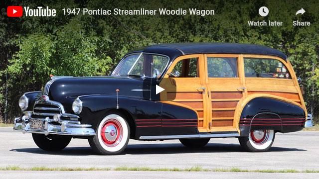 1947-Pontiac-Streamliner-Woodie-Wagon