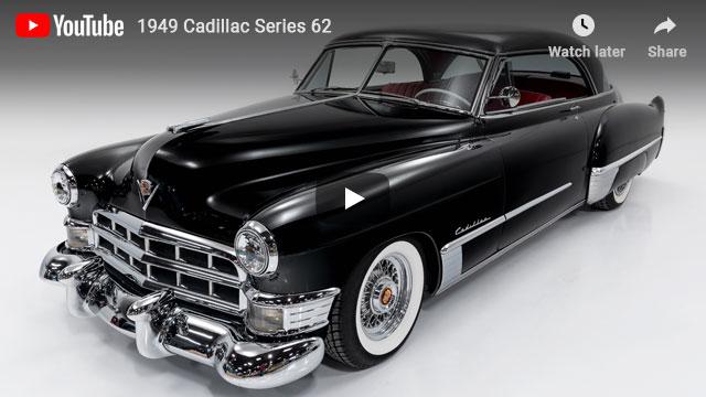 1949-cadillac-series-62