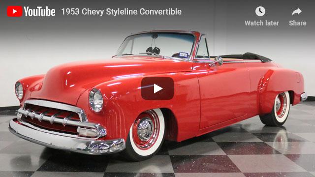 1952-chevrolet-styleline-deluxe-convertible