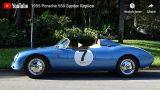1955-Porsche-550-Spyder-Replica