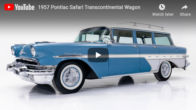 1957-Pontiac-Safari-Transcontinental-Wagon