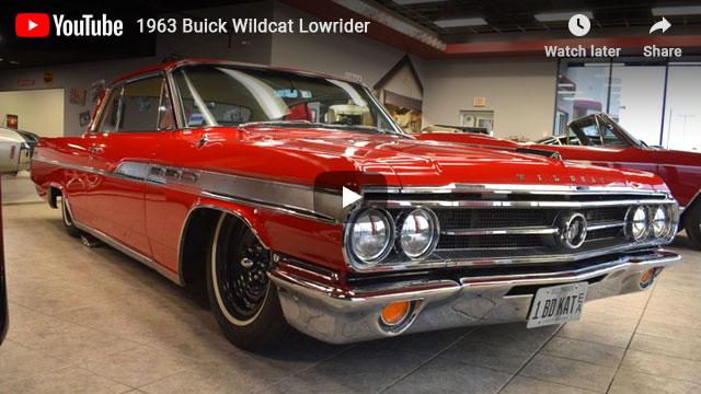 1963-buick-wildcat-lowrider