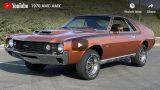 1970_american_motors_AMC_amx