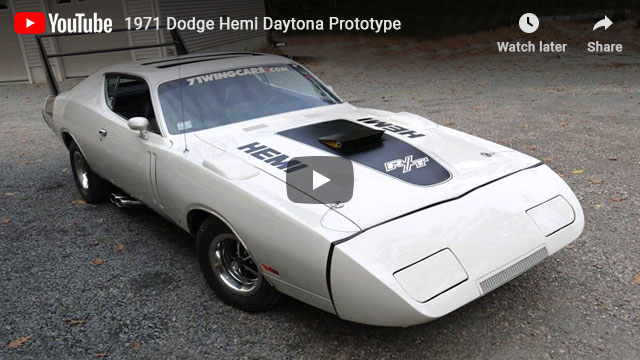 1971-dodge-charger-se-daytona