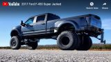 2017-ford-f-450-super-jacked