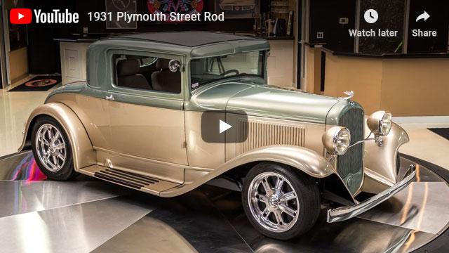 1931-plymouth-street-rod