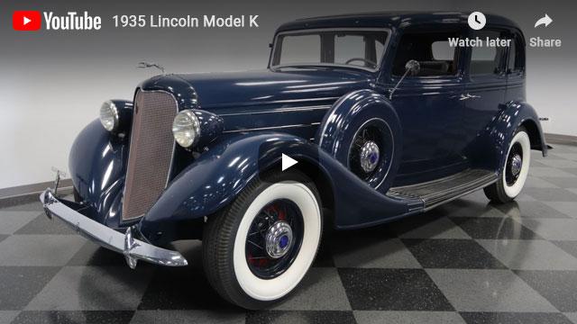 1935-lincoln-model-k