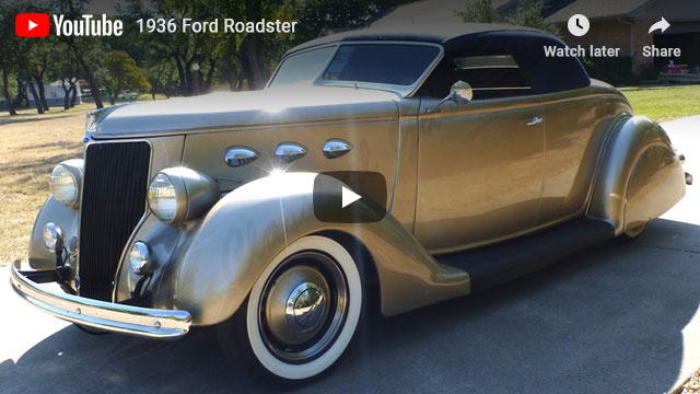 1936-Ford-Roadster
