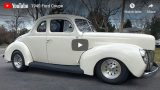 1940-ford-deluxe-coupe
