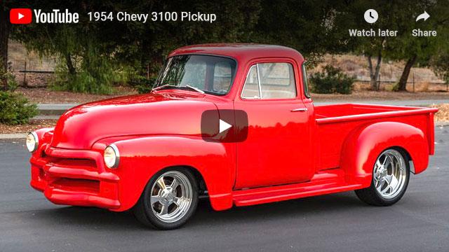 1954-Chevy-3100-Pickup