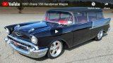 1957-Chevy-150-Handyman-Wagon