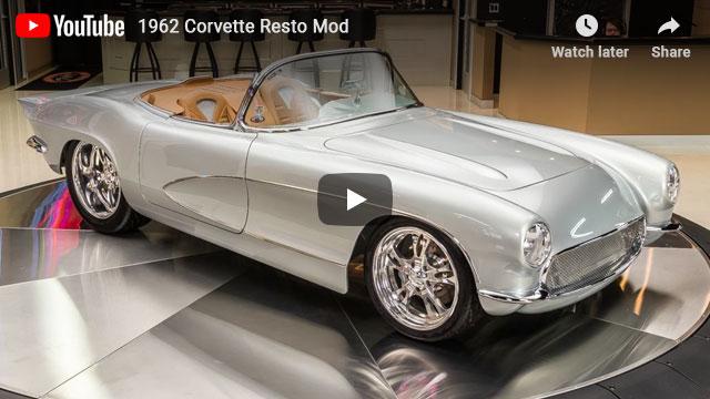 1962-chevrolet-corvette-restomod