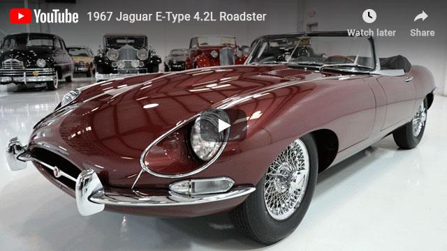 1967-Jaguar-E-Type-Series-1.25-Roadster-2