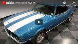 1968-Camaro-Z-28-RS