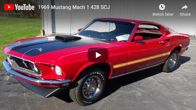 1969-Mustang-Mach-1-428-SCJ