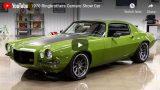 1970-Ringbrothers-Camaro-Show-Car