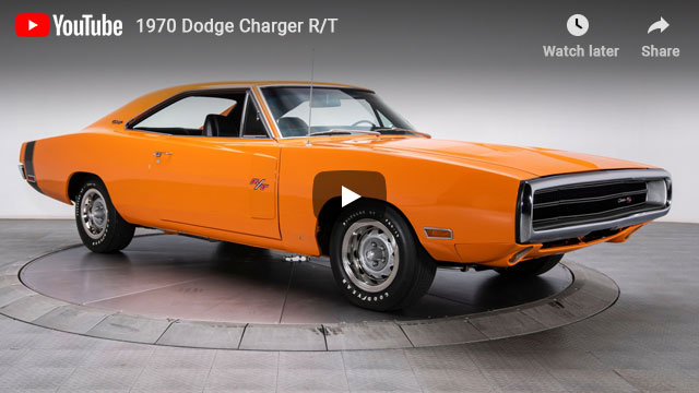 1970-dodge-charger-r-t