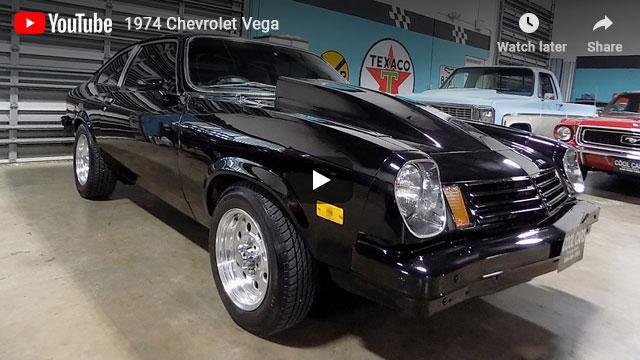 1974-chevy-vega