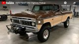 1976-Ford-F-250-Highboy-Pickup