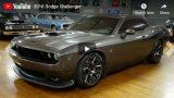 2016-Dodge-Challenger