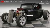 1932-ford-model-a-hot-rod