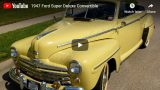 1947-ford-super-deluxe-convertible