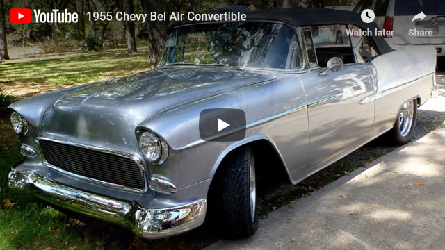 1955-Chevy-Bel-Air-Convertible