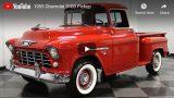 1955-chevrolet-3100-1-2-ton