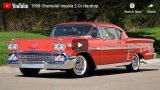 1958-Chevrolet-Impala-2-Dr-Hardtop