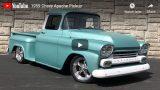 1959-Chevy-Apache-Pickup