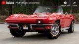 1963-Corvette-Convertible