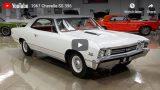 1967-Chevelle-SS-396