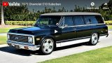 1971-Chevrolet-C10-Suburban