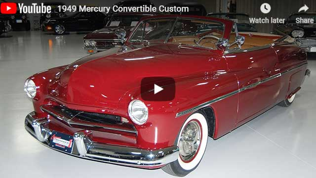 1949-Mercury-Convertible-Custom