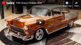 1955-Chevy-210-Resto-Mod