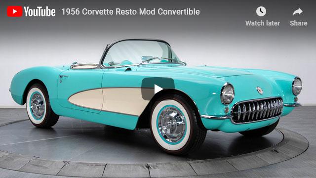 1956-Corvette-Resto-Mod-Convertible