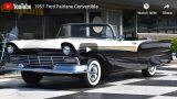 1957-Ford-Fairlane-Convertible