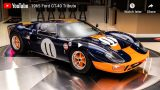 1965-Ford-GT-40-Tribute