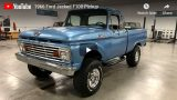1966-Ford-Jacked-F100-Pickup