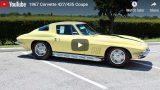 1967-Corvette-427-435-Coupe