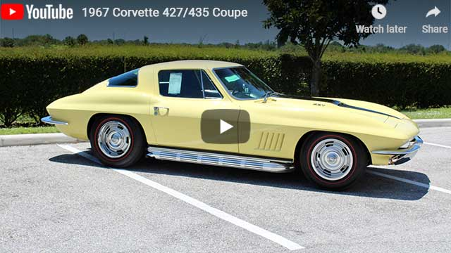 1967-Corvette-427-435-Coupe
