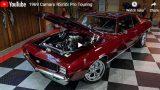 1969-Camaro-RS-SS-Pro-Touring