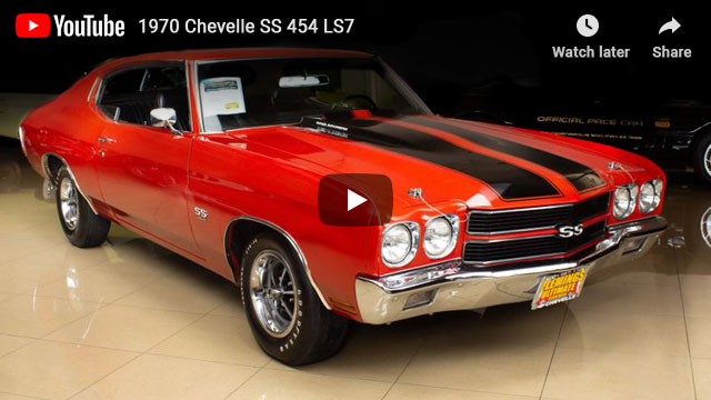 1970-Chevelle-SS-454-LS7