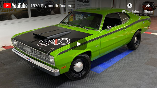 1970-Plymouth-Duster