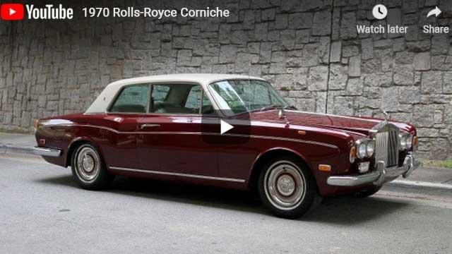 1970-Rolls-Royce-Corniche