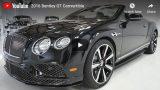 2016-Bentley-GT-Convertible