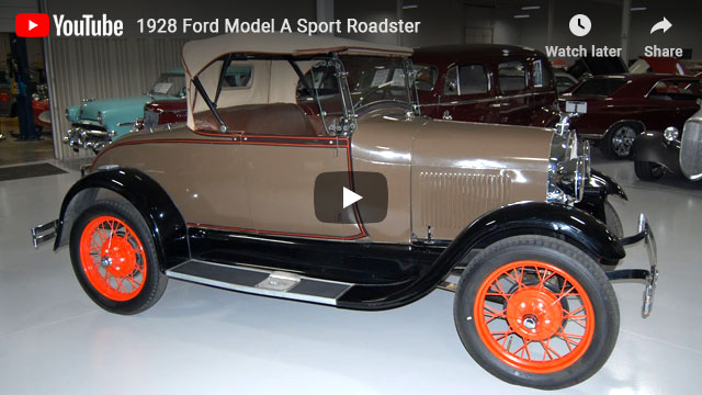 1928-Ford-Model-A-Sport-Roadster