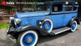 1932-Buick-Series-50-Touring