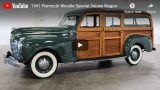 1941-Plymouth-Woodie-Special-Deluxe-Wagon